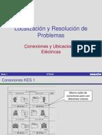 Conexiones y ubicaciones eléctricas.ppt