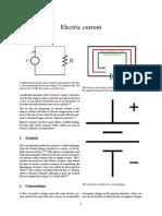Electric ccc.pdf