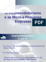 368-Empreendedorismo Prudente Milton Dallari