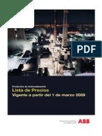 ABB MOTORES.pdf