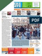 Corriere Cesenate 45-2014