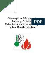 Coceptos Básicos de Física y Química.pdf