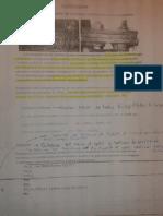 Corrosión- Apuntes Profesor Bernardo Muller