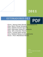 GRUPO 1 CONAFOVICER.docx