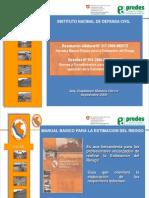 Directiva y Manual Cusco.ppt