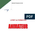 livret_animateur