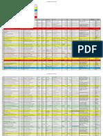 ListaContratistasInscritos.pdf