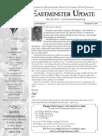 12-14-2014update.pdf