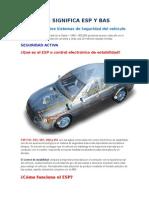 QUE_SIGNIFICA_ESP_Y_BAS.doc