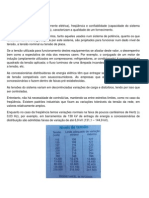 contrle de tensao_suplemento.pdf