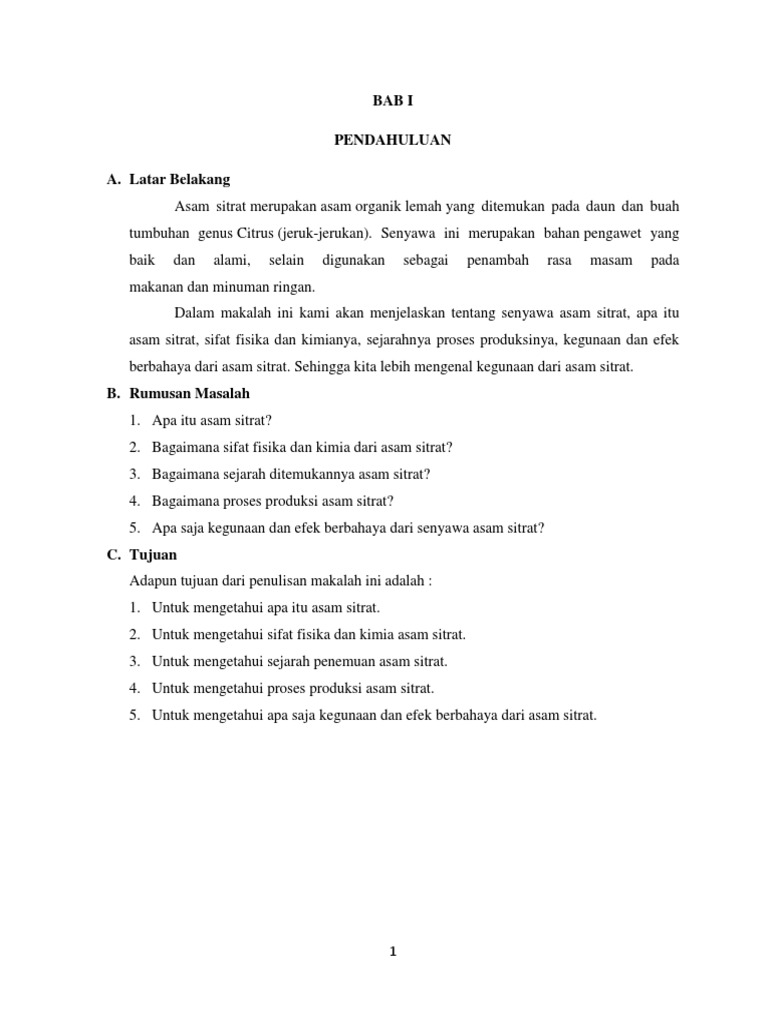 Espidifen 600 mg инструкция на русском windows