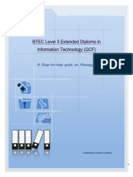 Step-to-step guide on fileway.docx