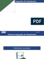 CLASE 10 Sistemas Integrados de Manufactura.pptx