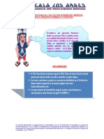 Descripcion Formulas Creditos