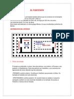 EL PARTENON (oficial edition).docx