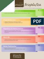 Farmacoterapêutica 02 2014 (Versão Publicada)