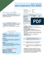 acrylamide.pdf