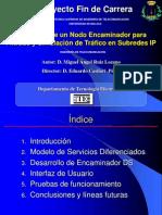 18MARL_Presentacion