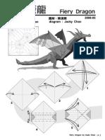 Fiery_Dragon_-_Kade_Chan.pdf