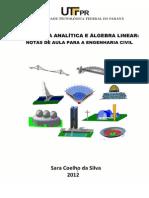 Apostila GA.pdf