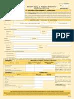 formulario-para-encuesta-de-comercio-y-servicios_304.pdf