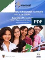 130400334-Desarrollo-Del-Pensamiento-SNNA.pdf