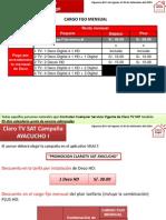 Hv Claro Dth Dth Tfi 082014
