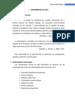 E. Celliaca.pdf