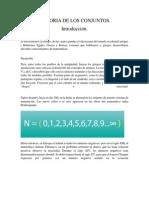 Proyecto de Aula Algebra.