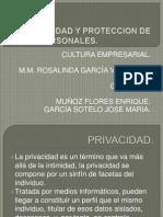 1.-Privacidad YproDatos Personale. (1)