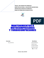 Motocompresor y Turbocompresor-2