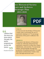strategic plan-very final