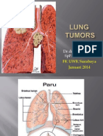 Lung Tumor (1)