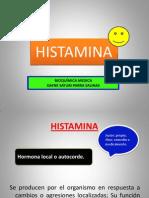 histamina-100703025003-phpapp01