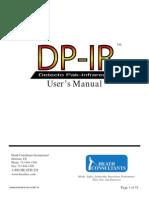 +dpir_rev_m.pdf