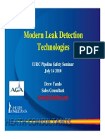 leak_detection.pdf