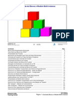 Pro2_06.pdf