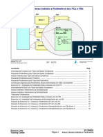 Pro2_15.pdf