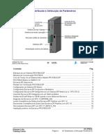 Pro2_12.pdf