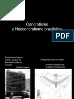 Concretismo_y_neoconcretismo_brasile_o.pptx