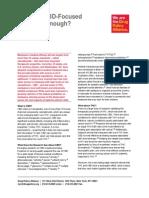 DPA_Fact_Sheet_CBD_Dec2014_0.pdf