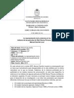 Reseña Español.docx