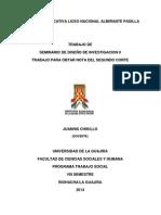 Trabajo de Juanis Aura y Micaela (1)