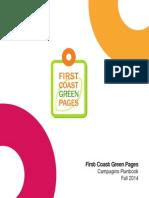 Collaborative Ink- Planbook- FCGP
