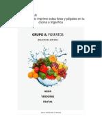 COMO EMPEZAR EN  LA REVERSION GENETICA.docx