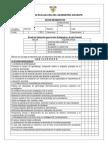 Ficha-de-evaluacion-del-desempeno-docente.doc