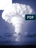 Debunking Six Big Myths About Nuclear Weapons