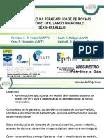 3PDPetro PRH09 IBP0592 05 Apresentacao Oral Gaspari