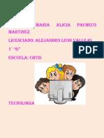 GLOSARIO_2_MARIA ALICIA PACHECO MARTINEZ.docx
