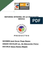 """PLANTILLAS DE EVALUACIÓN MODULO 1 """"ELEMENTOS BÁSICOS"""""""